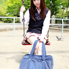 Yoshiko Suenaga - Picture 10