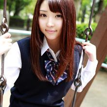 Yoshiko Suenaga - Picture 11