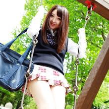 Yoshiko Suenaga - Picture 12