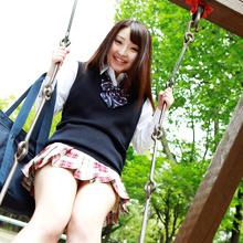 Yoshiko Suenaga - Picture 13