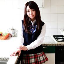 Yoshiko Suenaga - Picture 14