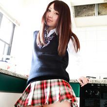 Yoshiko Suenaga - Picture 15