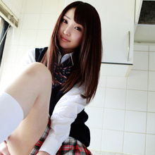 Yoshiko Suenaga - Picture 17