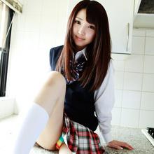 Yoshiko Suenaga - Picture 18
