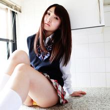 Yoshiko Suenaga - Picture 19