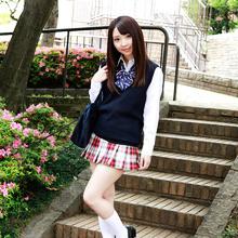 Yoshiko Suenaga - Picture 1