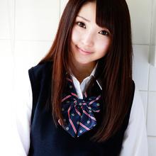 Yoshiko Suenaga - Picture 21