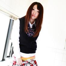 Yoshiko Suenaga - Picture 22