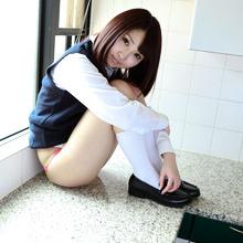 Yoshiko Suenaga - Picture 23
