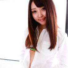 Yoshiko Suenaga - Picture 25