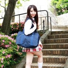 Yoshiko Suenaga - Picture 2
