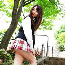 Yoshiko Suenaga - Picture 3
