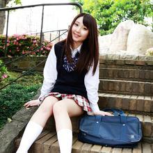 Yoshiko Suenaga - Picture 4