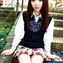 Yoshiko Suenaga - Picture 5