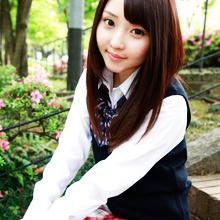 Yoshiko Suenaga - Picture 6
