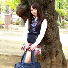 Yoshiko Suenaga - Picture 9