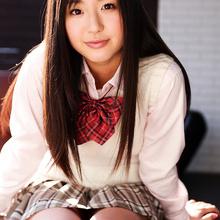 Yuri Murakami - Picture 20