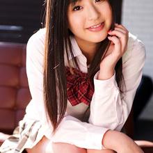 Yuri Murakami - Picture 21
