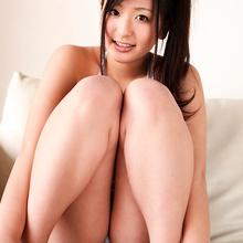 Yuri Murakami - Picture 14