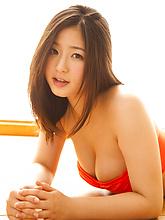 Yuri Murakami - Picture 15
