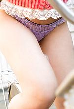 Yuu Shinoda - Picture 19