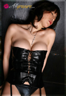 Mistress Yuuri