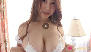 Mai Boy- Scene 1