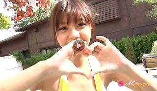 Sweet Heart - Scene 1