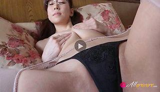 Mami Enshi - Scene 2