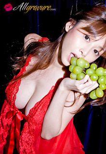 Sweet as Fruit