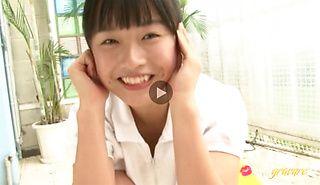 Hanbun Shoujo