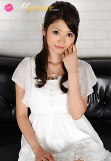 Private Dress 1