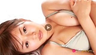 Hitomi no Nakani