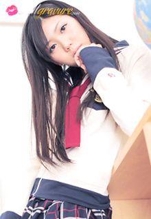 School Cutie 2