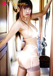 Chohatsu Sniper
