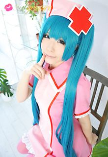 Vocaloid 6