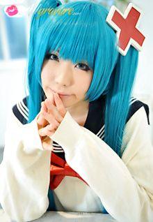 Vocaloid 7