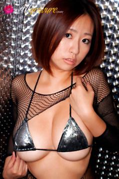 Tama Mizuki
