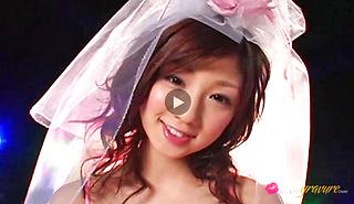 Yukorin no Susume