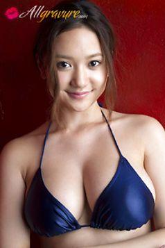 Yume Hazuki