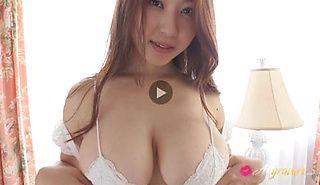 Mai nackt Nishida Erotic Videos