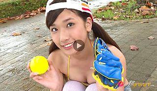 Aya Cute - Scene 2