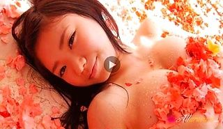Mari Chiu - Scene 3
