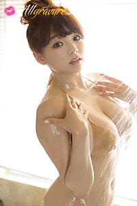 Ai Shinozaki Video