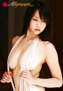Touch Akina