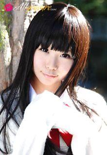 Aki Love School 1
