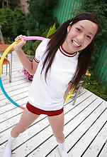 Arikawa Mizuki - Picture 14