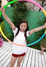 Arikawa Mizuki - Picture 18