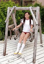 Arikawa Mizuki - Picture 1