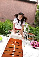 Arikawa Mizuki - Picture 20